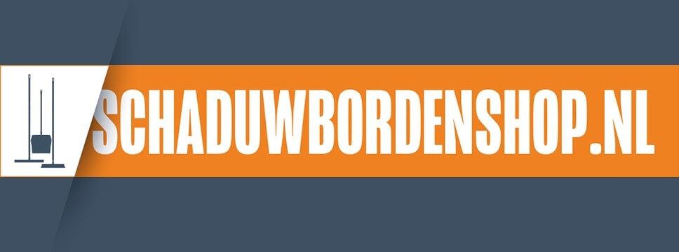 Schaduwbordenshop.nl